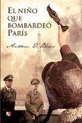 NIÑO QUE BOMBARDEO PARIS