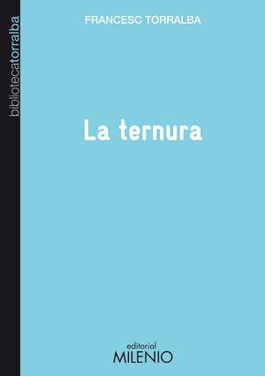 LA TERNURA