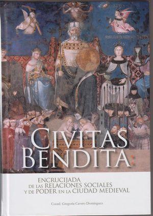 CIVITAS BENDITA