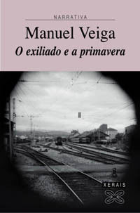 O EXILIADO E A PRIMAVERA