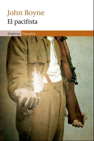 EL PACIFISTA