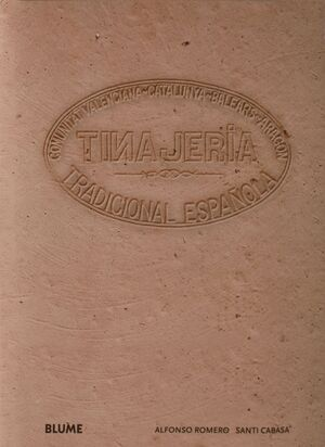 TINAJERÍA TRADICIONAL ESPAÑOLA
