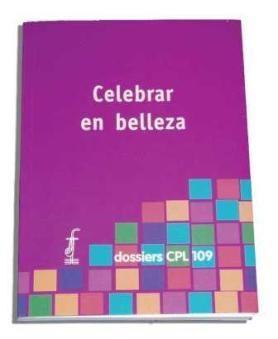 CELEBRAR EN BELLEZA