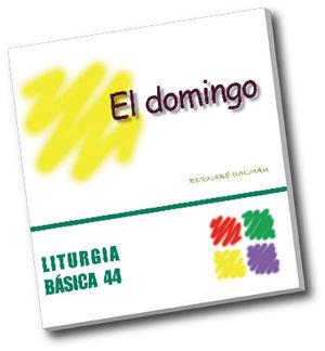 EL DOMINGO