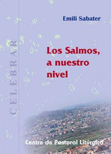 SALMOS A NUESTRO NIVEL, LOS