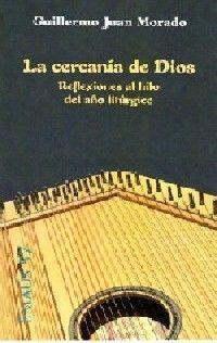CERCANÍA DE DIOS, LA