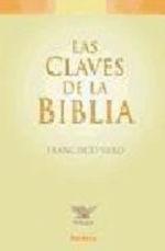 LAS CLAVES DE LA BIBLIA