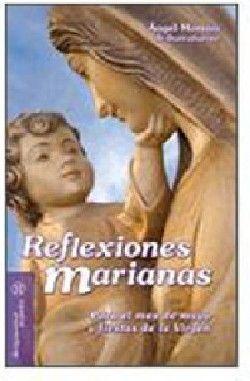 REFLEXIONES MARIANAS