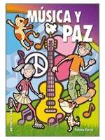 MÚSICA Y PAZ