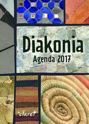 AGENDA DIAKONIA 2017