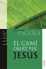 EL CAMÍ OBERT PER JESÚS. LLUC