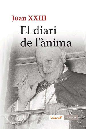 EL DIARI DE L'ÀNIMA