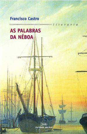AS PALABRAS DA NÉBOA