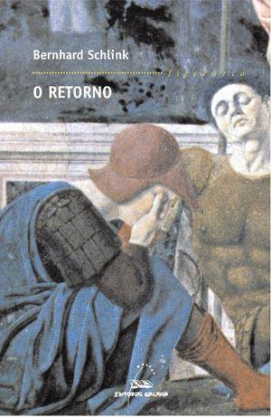 O RETORNO