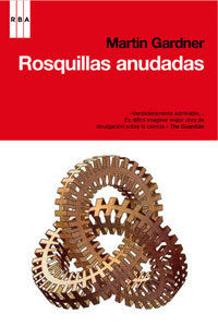 ROSQUILLAS ANUDADAS
