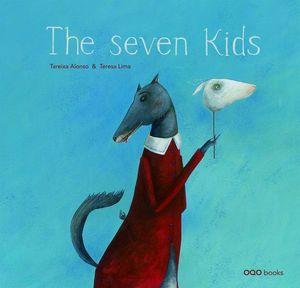 THE SEVEN KIDS