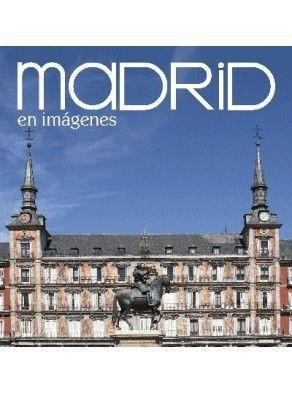 MADRID IN IMMAGINI