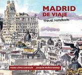 MADRID DE VIAJE