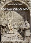 LA CAPILLA DEL OBISPO