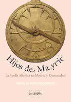 HIJOS DE MAYRIT