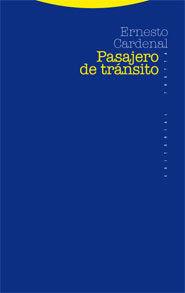 PASAJERO DE TRÁNSITO