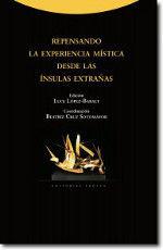 REPENSANDO LA EXPERIENCIA MÍSTICA DESDE LAS ÍNSULAS EXTRAÑAS