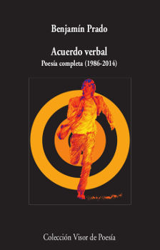 ACUERDO VERBAL