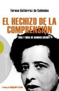 EL HECHIZO DE LA COMPRENSIÓN