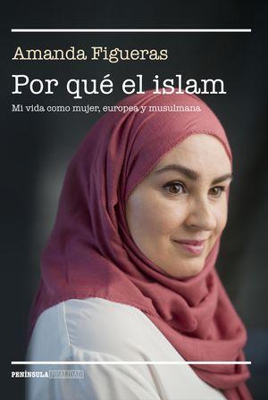 POR QUE EL ISLAM