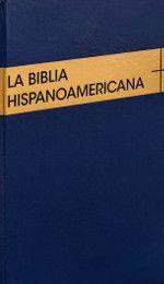 LA BIBLIA HISPANOAMERICANA