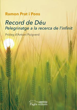 RECORD DE DÉU