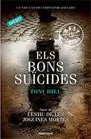 ELS BONS SUÏCIDES (INSPECTOR SALGADO 2)