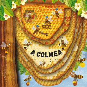 A COLMEA