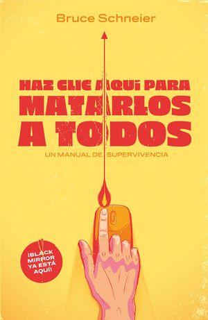 HAZ CLIC AQUÍ PARA MATARLOS A TODOS