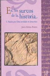 EN LOS SURCOS DE LA HISTORIA-I
