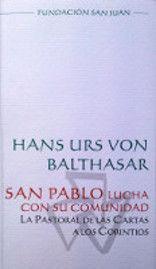 SAN PABLO LUCHA CON SU COMUNIDAD