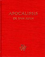 APOCALIPSIS DE SAN JUAN