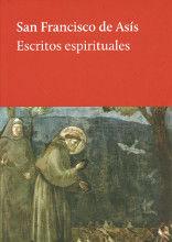 ESCRITOS ESPIRITUALES