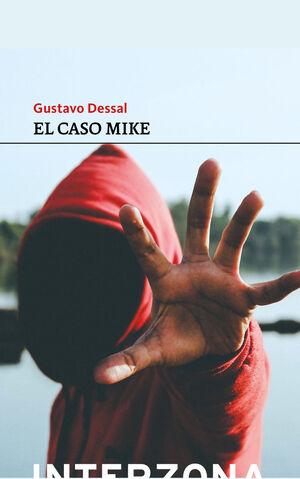 EL CASO MIKE