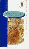 OSCAR WILDE SHORT STORIES (2º BACHILLER)